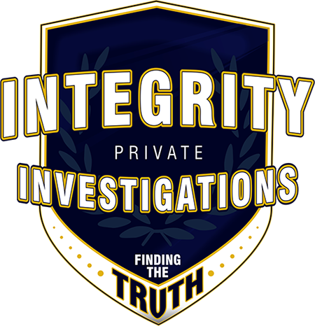 Integrity Investigations Finding the Truth