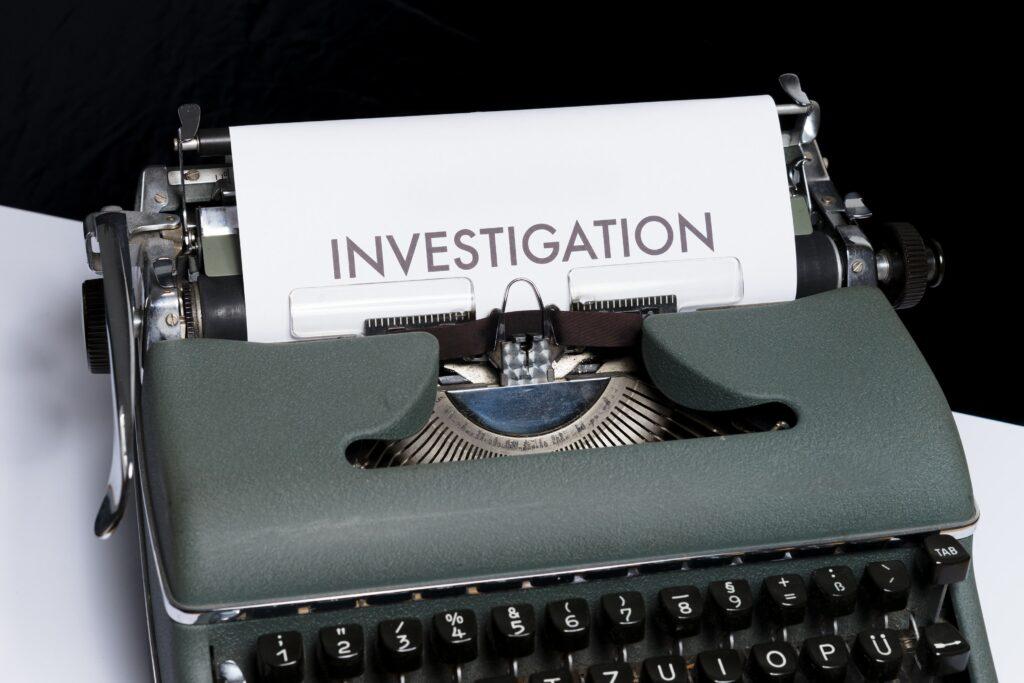 private investigator Brampton